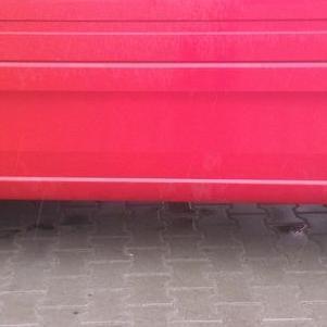 spojlery samochodowe ciężarowe 10