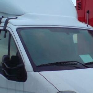 samochody dostawcze 03