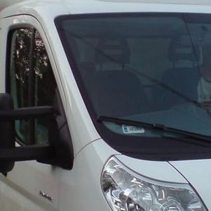 samochody dostawcze 05