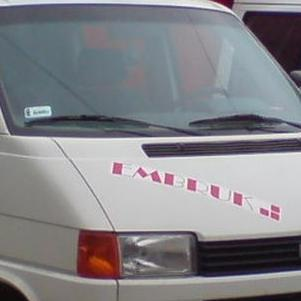 spojlery samochodowe dostawcze 13