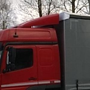 spojlery ciężarówek 13