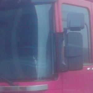 spojlery ciężarówek 24