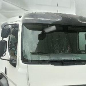 spojlery ciężarówek 20