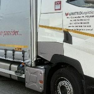 spojlery ciężarówek 19