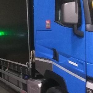 spojlery ciężarówek 15