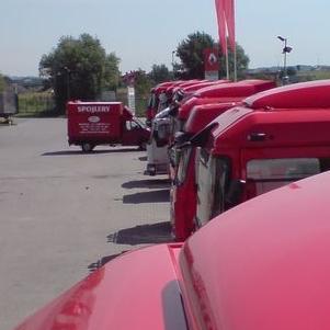 spojlery ciężarówek 7