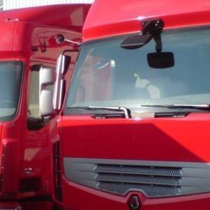 spojlery ciężarówek 8