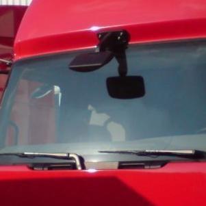 spojlery ciężarówek 9